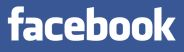 Crea account Facebook