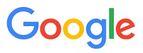 Crea account Google per indirizzo Gmail e accesso a Google Drive