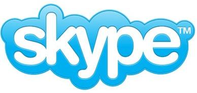 Crea account Skype