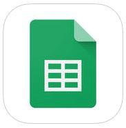 App per iOS