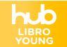HUB Young