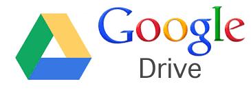Vai al sito di Google Drive