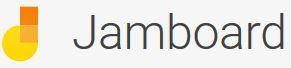 Google Jamboard