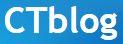 CTblog