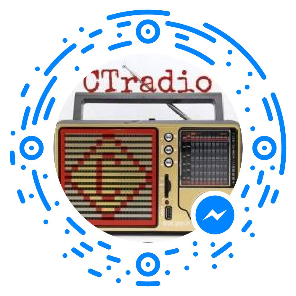 Codice Messenger