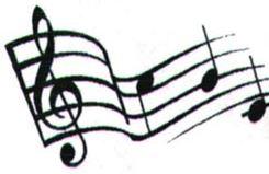 Audiosigla CTradio