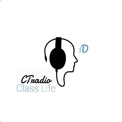 Class Life 1D