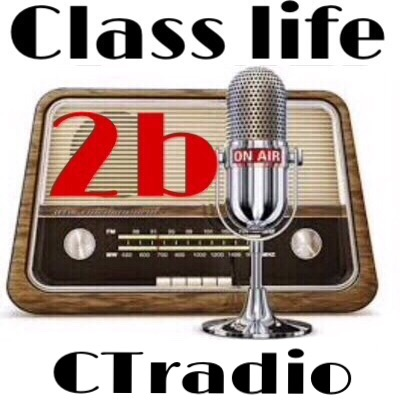 Class Life 2B