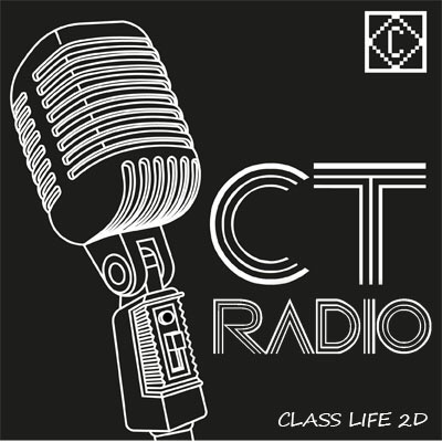 Class Life 2D