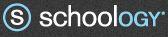 Vai al sito di Schoology