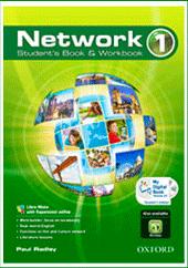 Espansioni Network 1