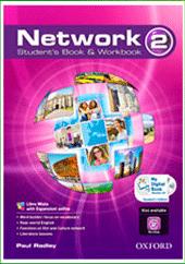 Espansioni Network 2