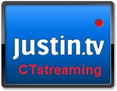 ctstreaming.jpg