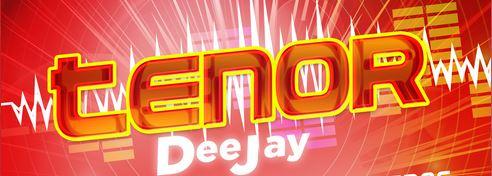 Tenor DeeJay