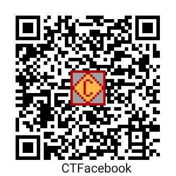 CTFacebook
