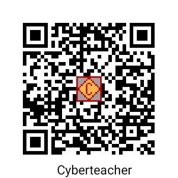 Il sito di Cyberteacher