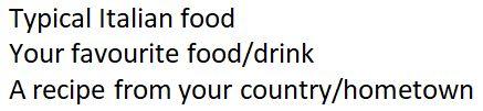 1_03_food.jpg