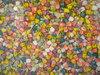 Comidas 1: caramelos